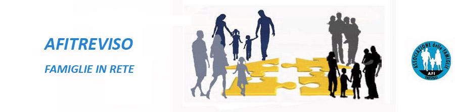 Associazione delle famiglie AfiTreviso